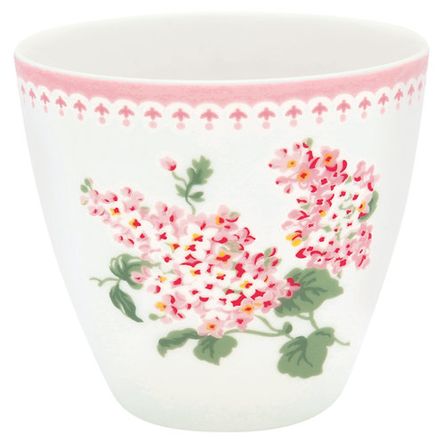 Mug Luna Greengate