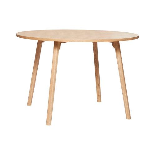 Tables Hübsch