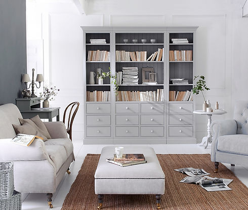 decolicious-it-heritage-bibliotheque-fle