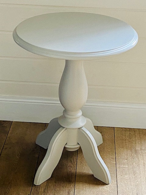 Table d'appoint IT Heritage