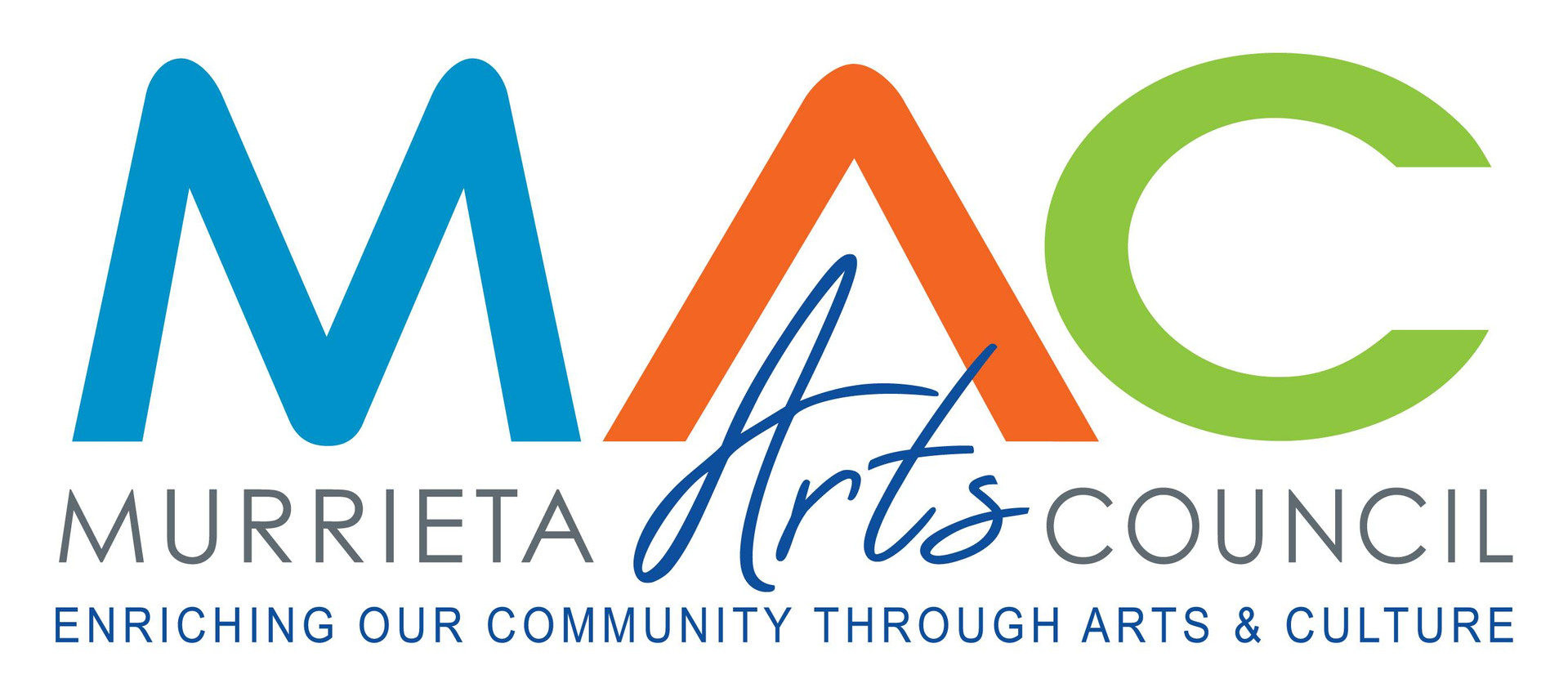 Murrieta Arts Council