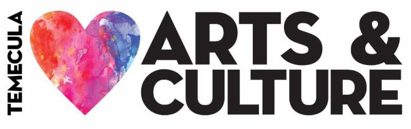 Temecula Arts & Culture