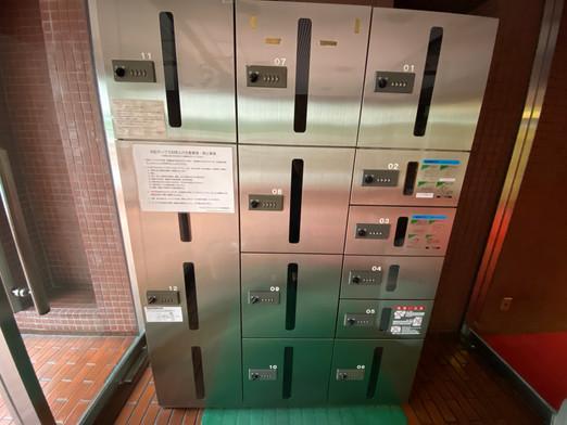 ライオンズマンション六本木|赤坂・六本木エリア|賃貸