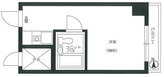 ウィン青山間取り図.jpg