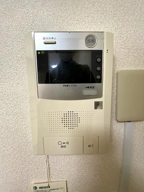 ライオンズマンション赤坂|賃貸|赤坂・六本木エリア