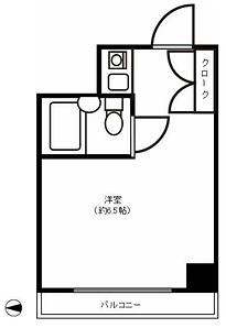 ウィン青山10階間取り図.png