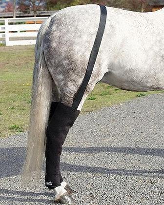 IceHorse Full Hind Leg Wraps