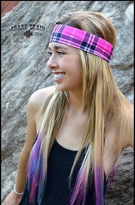Clueless Headband
