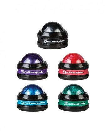 Omni™ Massage Roller