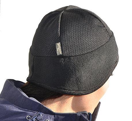Therapeutic Fleece Headband W/ Mesh