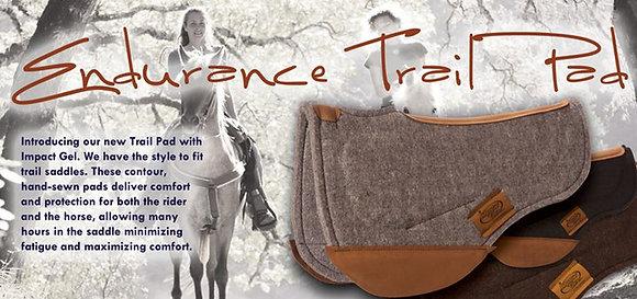 """29"""" x 3/4"""" Trail Endurance"""