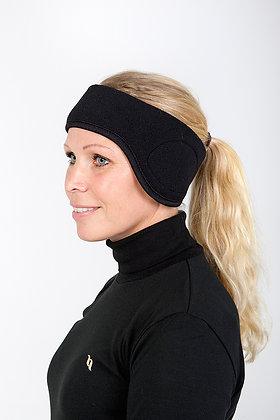 Therapeutic Fleece Headband