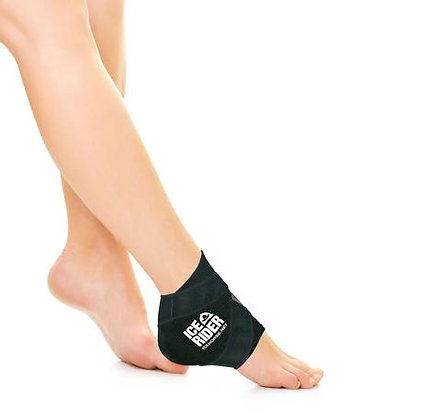 Ice Rider Elbow/ Ankle Wrap