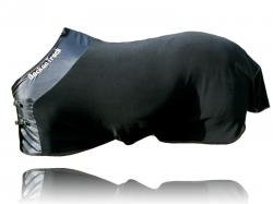 PONY Therapeutic Fleece Blanket