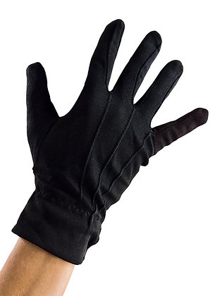 Therapeutic Arthritis Gloves