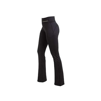 Arwen Women's Trouser