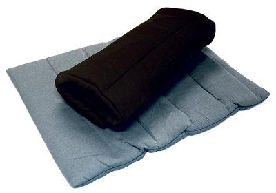 Therapeutic Mini Blanket