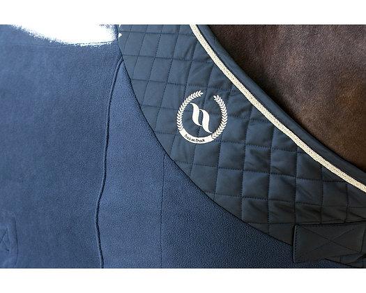 Nights Collection - Fleece Horse Blanket