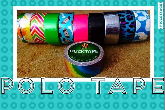 Polo Wrap Tape
