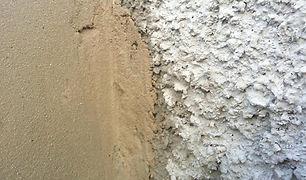 areia-emboco-01-1.jpg