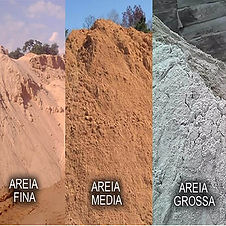 areia-lavada-01.jpg