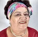 Maria Almeida.jpg