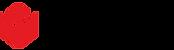 Logotipo Yukari.png