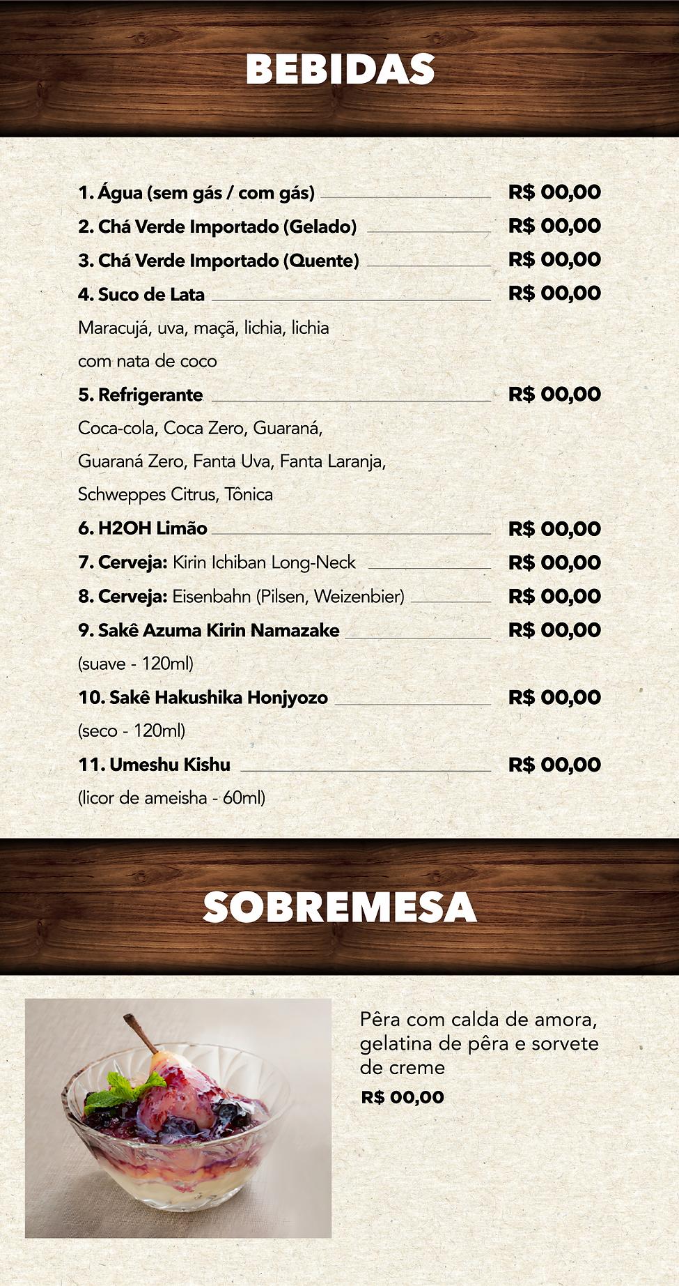 08-Bebidas Sobremesas.png