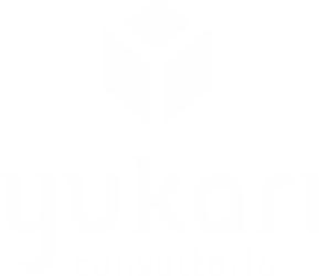Yukari Consultoria Logo.png