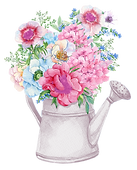 000_WATERCOLOR WATERING POT.png