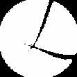 logo lincen.png