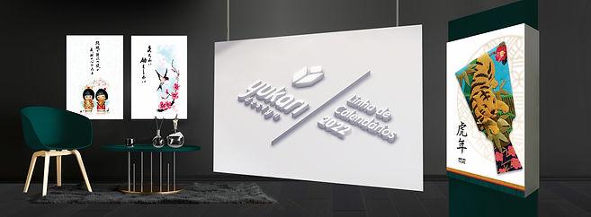 Banner para Site - Calendários 2022.jpg
