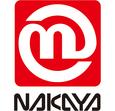 Logo Nakaya.png