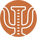 icon 3'.png