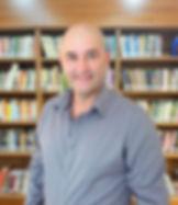 אמיר מרום - יועץ עסקי