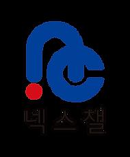 LogoSecondaryKor.png