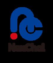 LogoSecondaryEng.png