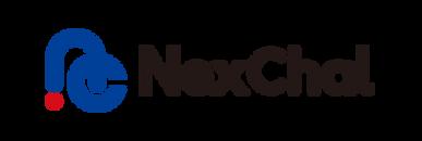 LogoPrimaryEng02.png