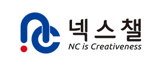 LogoPrimaryKor.png