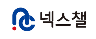 LogoPrimaryKor02.png