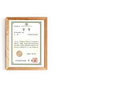 p01_04우수벤처-대상-지식경제부-장관상장.png