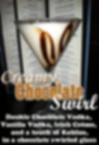 creamy chocolate swirl.png