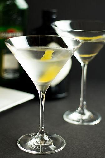 Martinis random image.jpg