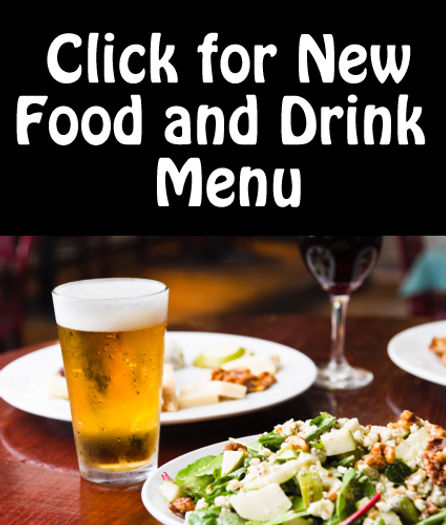 new food menu image.jpg