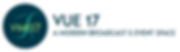 Vue17-LOGO-with-words.png
