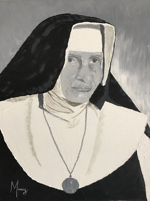 Sister Dulce