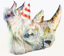 Rhino's Birthday.png