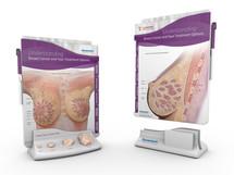 Breast Cancer Teaching Tool
