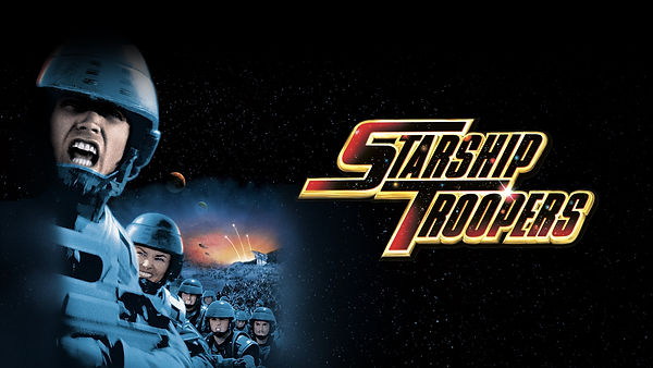 Starship Troopers Poster 2 3840 x 2160.jpg