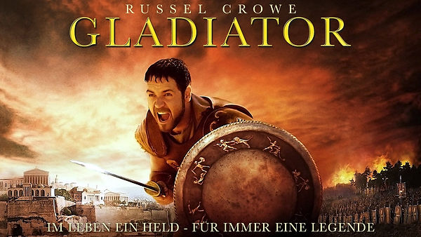 Gladiator Poster 1920 x 1080.jpg